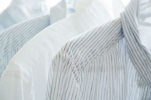 Pourquoi utiliser un pressing pour ses costumes et ses chemises à Villeneuve Tolosane